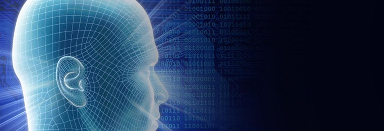 akashica campo di memoria e informazione del cosmo