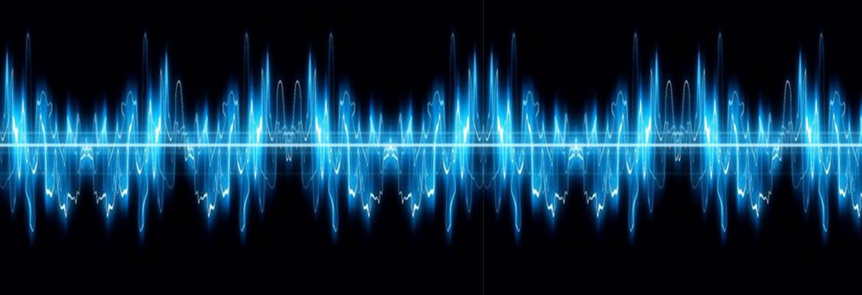 Akashica Il potere di guarigione dei suoni