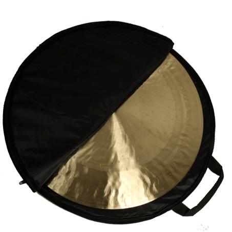 Custodia per Gong