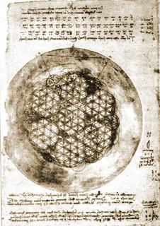 manoscritti di leonardi da vnci