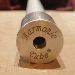 tubo armonico