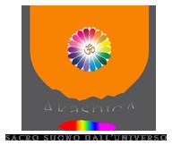 Strumenti Musicali Indiani e dal Mondo | Laboratorio Armonico Akashica